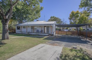 Picture of 1A Covington Street, Chinchilla QLD 4413
