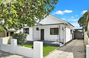 Picture of 31 Chiswick Rd, Auburn NSW 2144