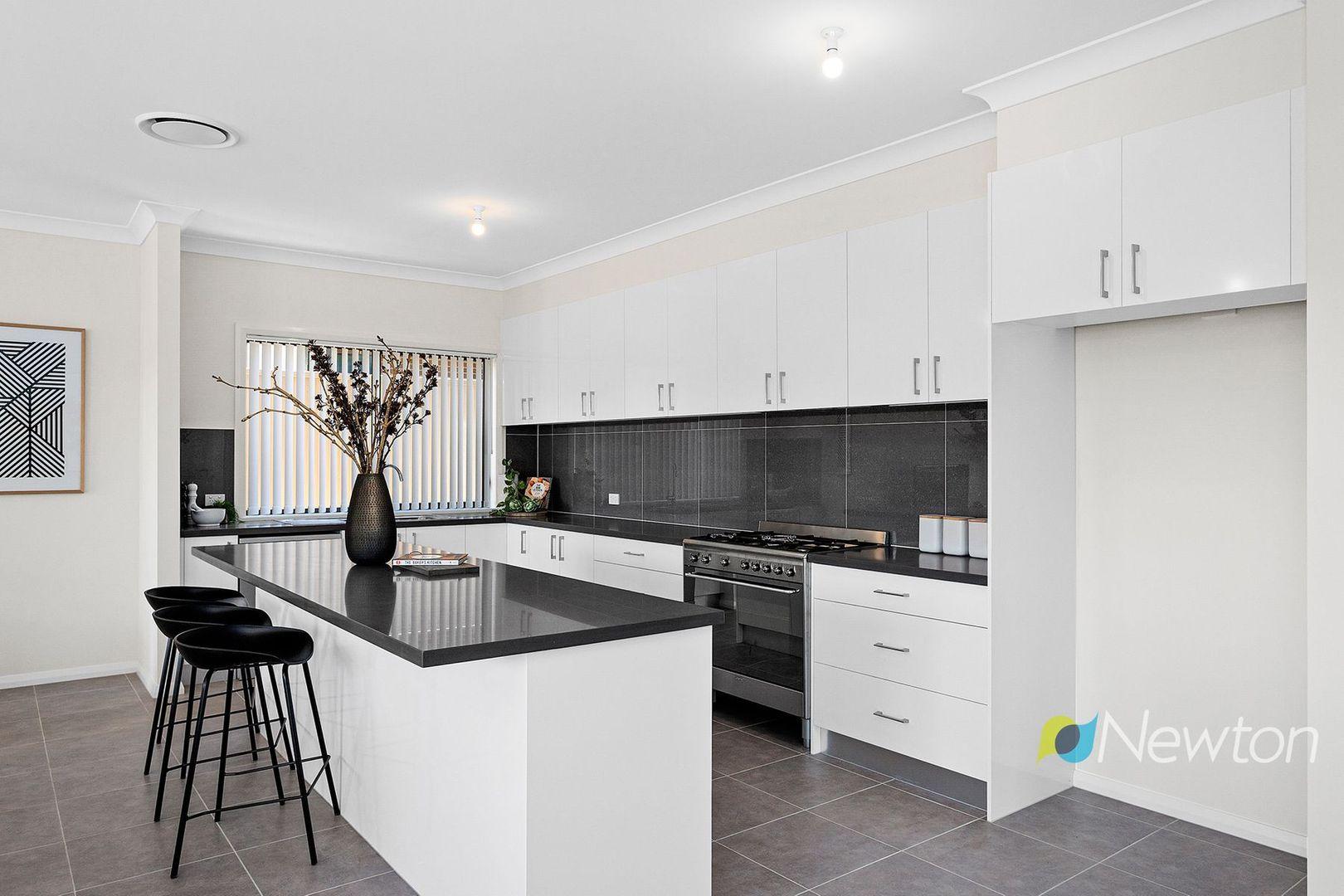 195 Acacia Road, Kirrawee NSW 2232, Image 2