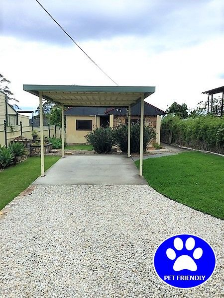 7 The Valley Road, Valley Heights NSW 2777, Image 0