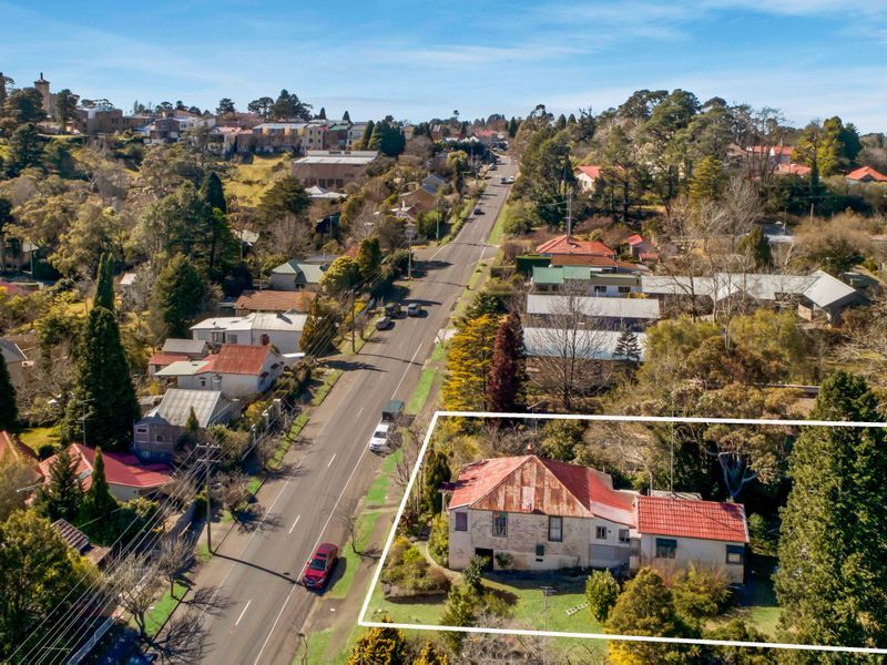 95 Megalong Street, Leura NSW 2780, Image 0