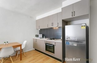 Picture of 2/71 Auburn Road, Hawthorn VIC 3122