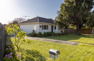 Picture of 2 Wingate Street, Tootgarook VIC 3941