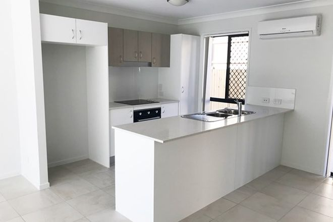Picture of 74/23 Earl Street, DINMORE QLD 4303