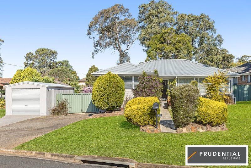 83 Doncaster Avenue, Narellan NSW 2567, Image 0