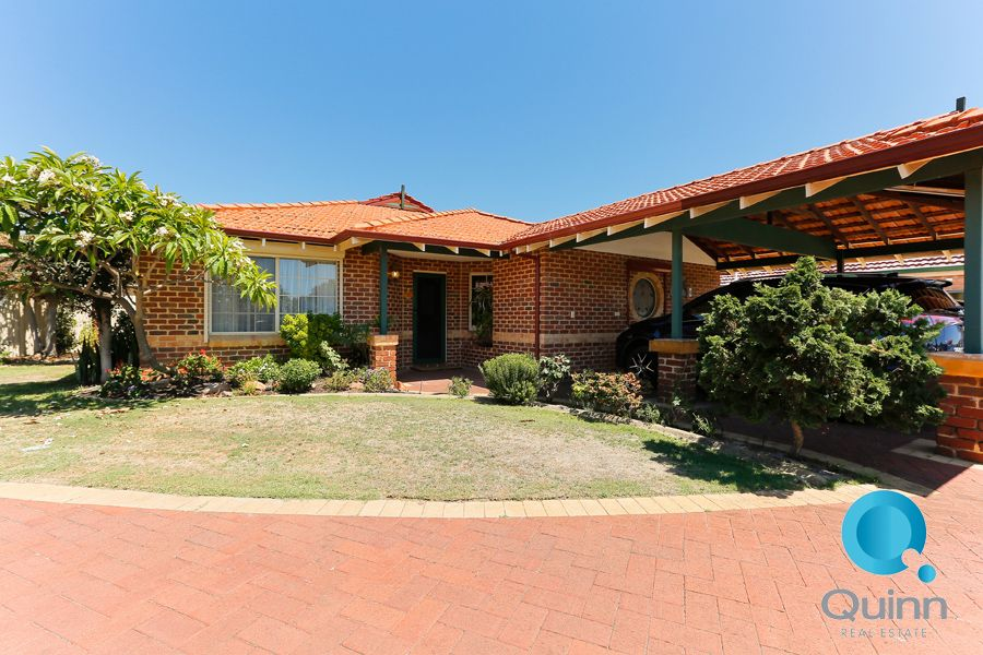 11 The Heights, Canning Vale WA 6155, Image 0