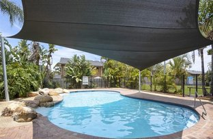 Picture of 46/20 Binya Avenue, Tweed Heads NSW 2485