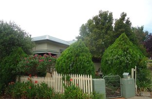 Picture of 11 Coleman Street, Turvey Park NSW 2650