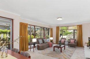 Picture of 115 Edgeworth David Avenue, Wahroonga NSW 2076