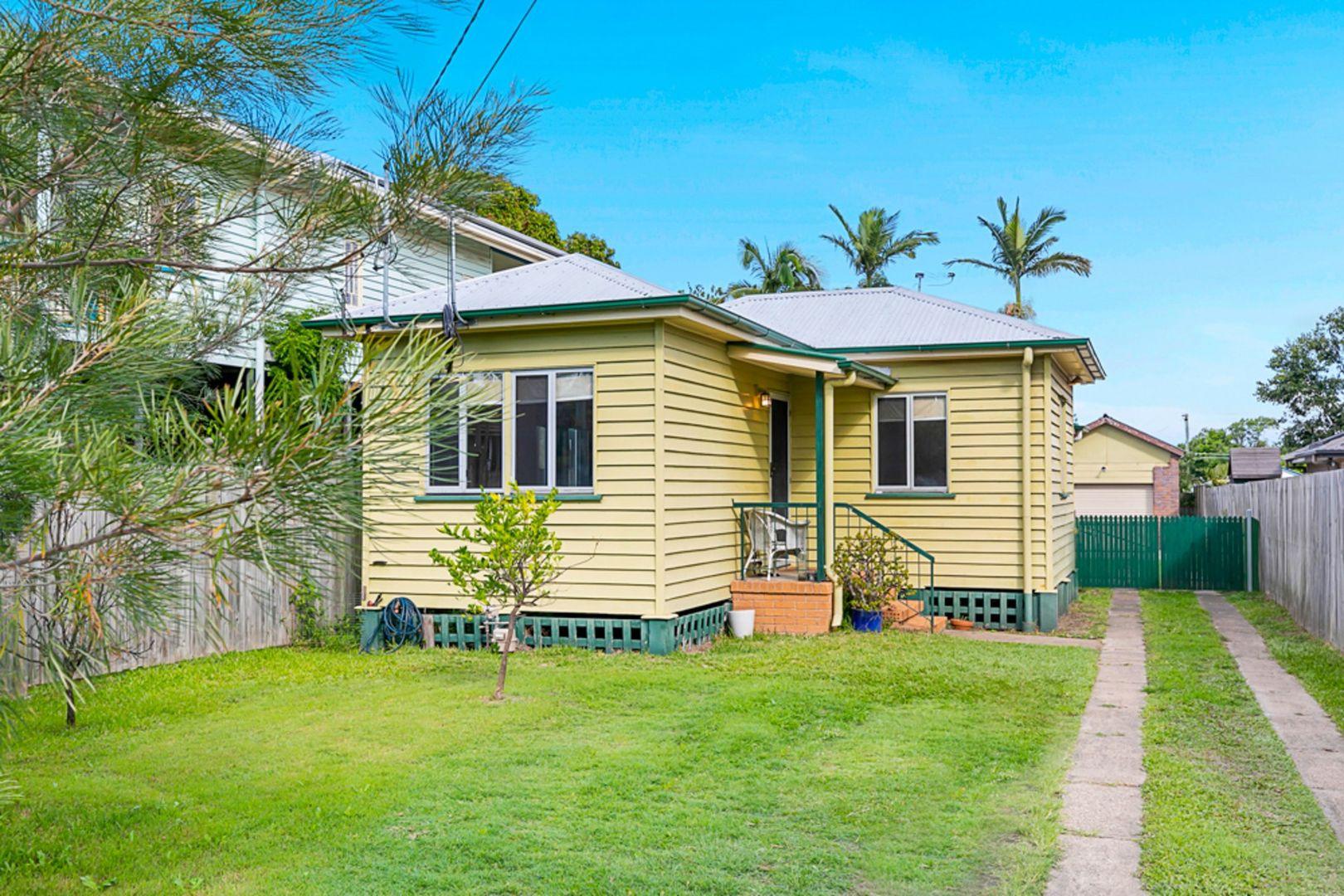 54 Uplands Terrace, Wynnum QLD 4178, Image 0