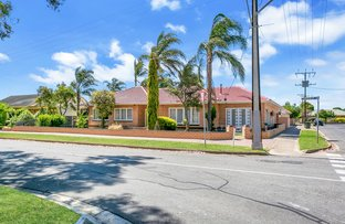 Picture of 2 Nickels Avenue, Park Holme SA 5043
