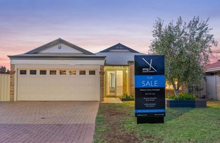 Picture of 20 Baxter Close, Huntingdale WA 6110
