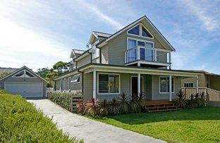 20 Weymouth Rd, Lake Tabourie NSW 2539