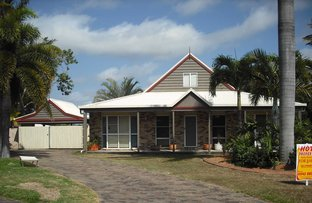 Picture of 14 Nathan Court, Beaconsfield QLD 4740