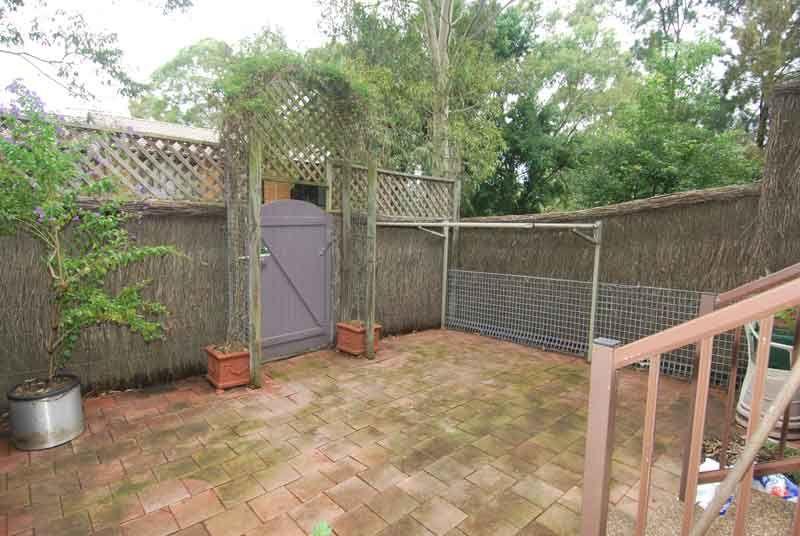 85/465 The Boulevard, Kirrawee NSW 2232, Image 2