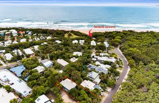 Picture of 9 Warragah Parade, Yaroomba QLD 4573