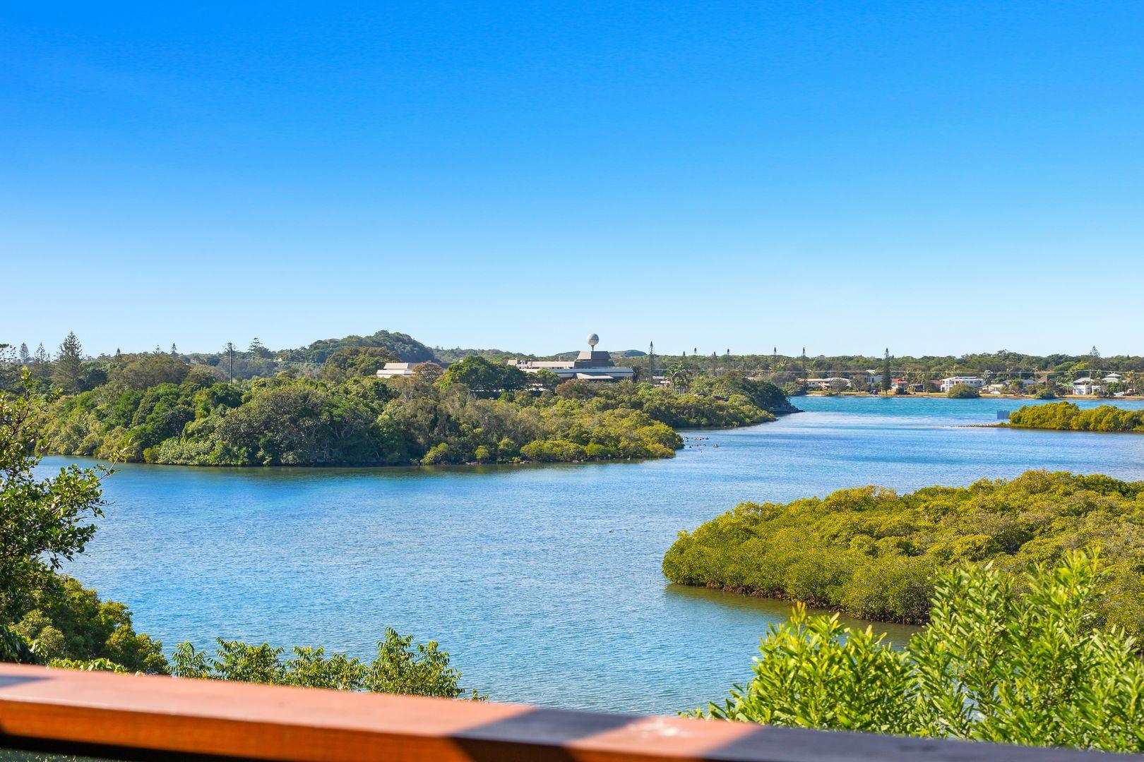 8/9 Fairway Drive, Banora Point NSW 2486, Image 1