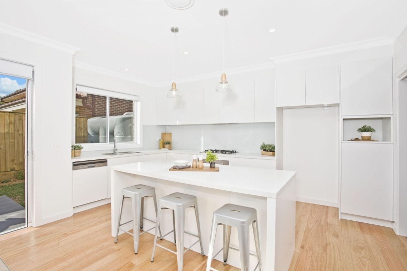 1/65 Marsden Road, West Ryde NSW 2114, Image 1