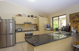 77 Jarrah Road, Buderim QLD 4556