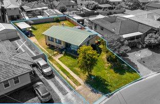 Picture of 5 Wewak Road, Holsworthy NSW 2173