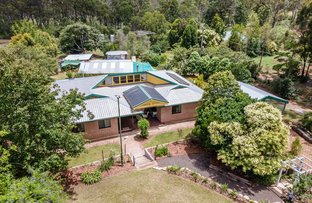 Picture of 8660 New England Hig, Hampton QLD 4352