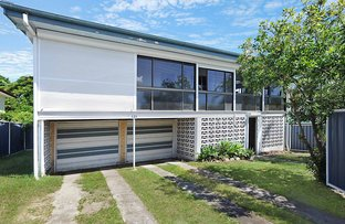 Picture of 121 Ferny Way, Ferny Hills QLD 4055