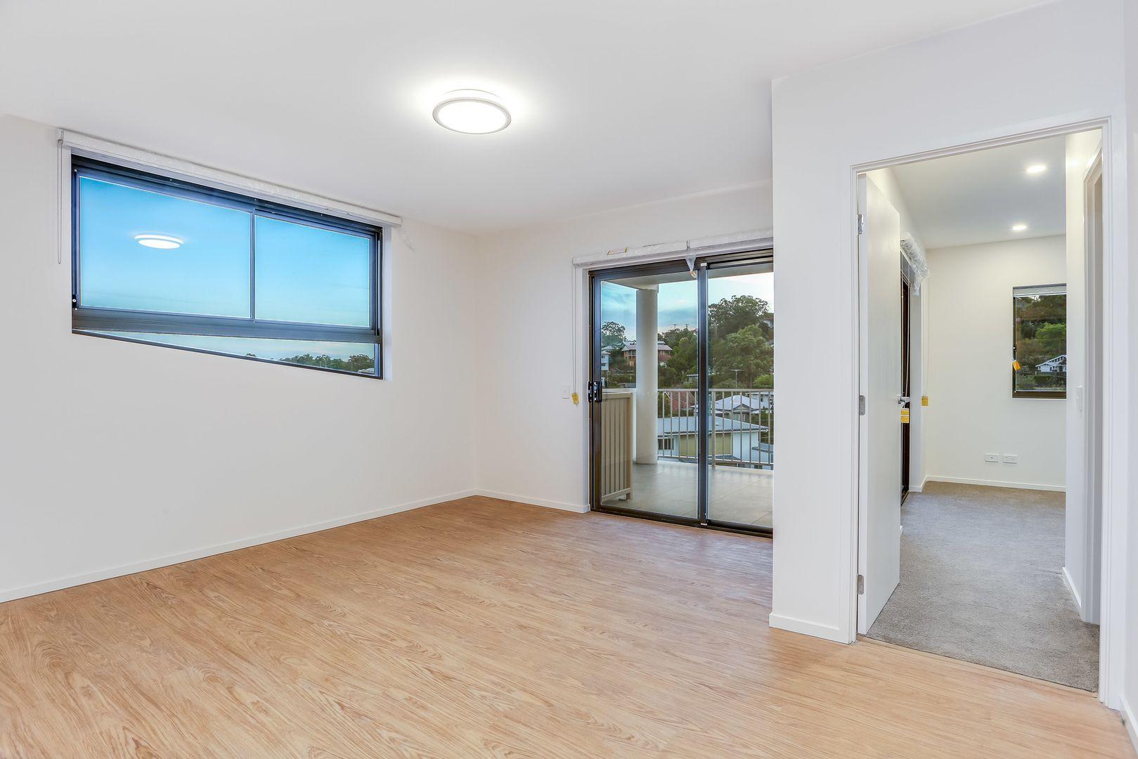 452-454 Enoggera Road, Alderley QLD 4051, Image 2