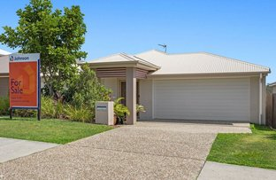 Picture of 67 Orlando Drive, Coomera QLD 4209