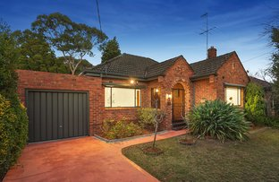 Picture of 114 St Elmo Road, Ivanhoe VIC 3079