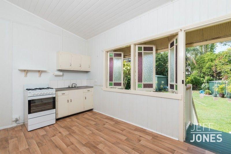 3/20 Macaulay Street, Coorparoo QLD 4151, Image 2