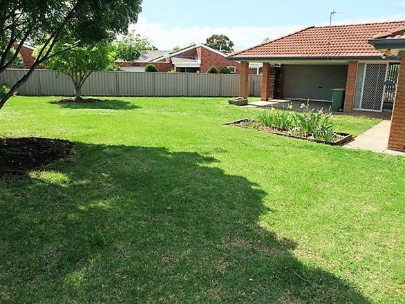 10 Coventry Court, Wodonga VIC 3690, Image 1