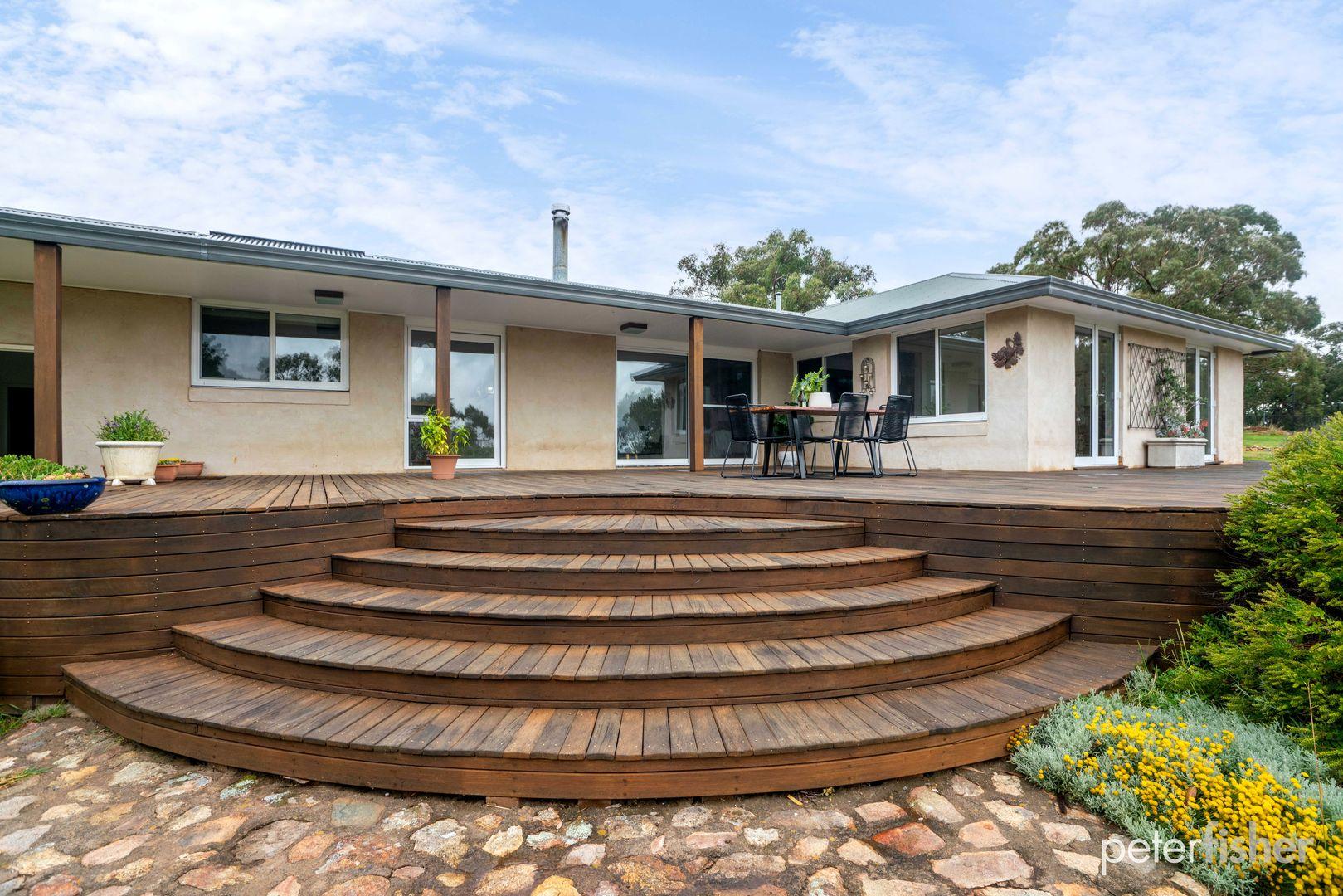 32 Spring Glen Road, Orange NSW 2800, Image 1