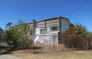 Picture of 24 Charlotte Street, Aitkenvale QLD 4814