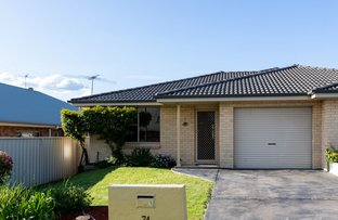 Picture of 1/74 Yates Street, East Branxton NSW 2335