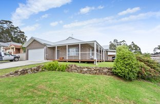 Picture of 2 Ascension Way, Batehaven NSW 2536