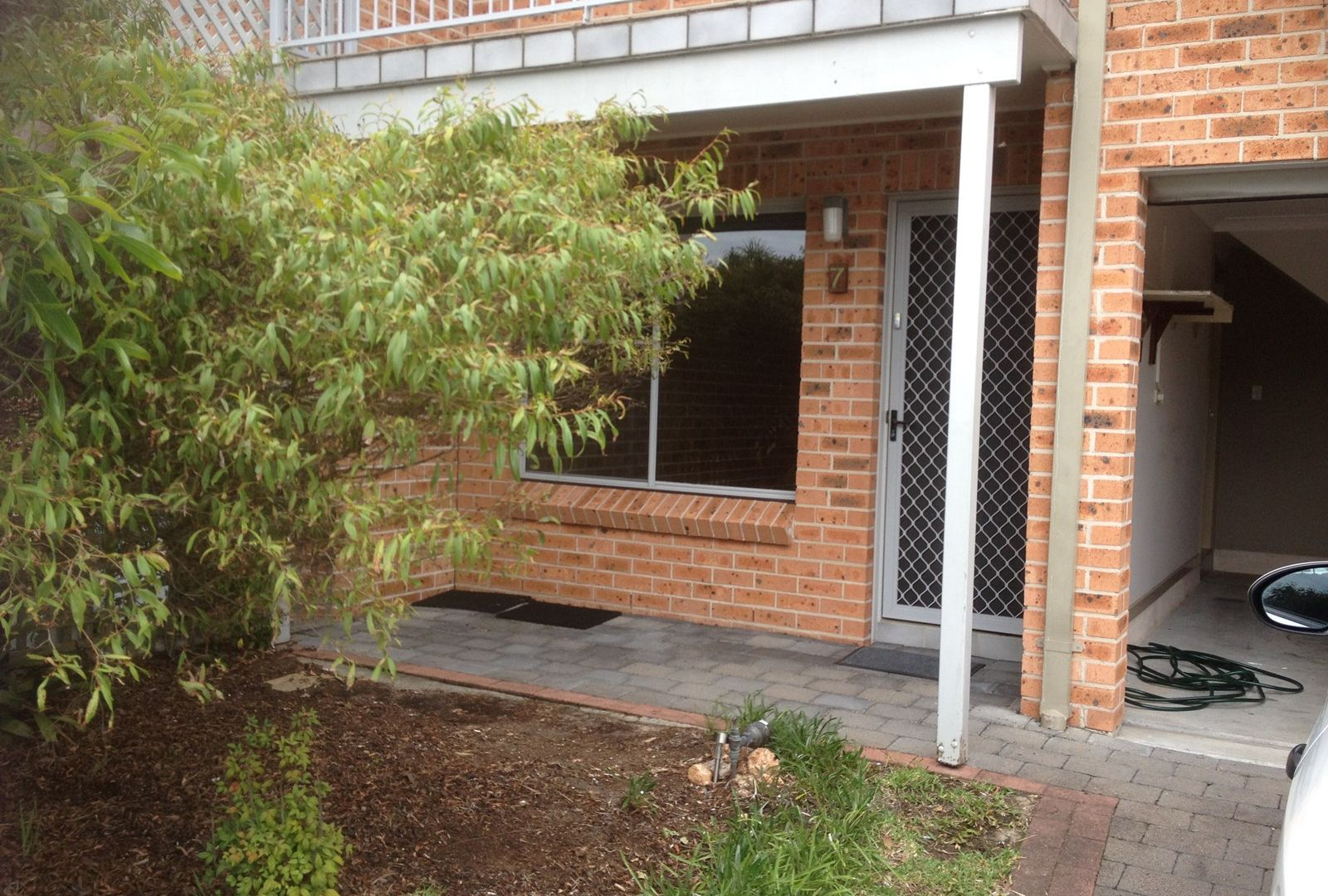 7/3-5 Helm  Close, Salamander Bay NSW 2317, Image 2
