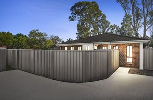 Picture of 29B Barker Street, Cambridge Park NSW 2747