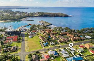 Picture of 114 South  Street, Ulladulla NSW 2539