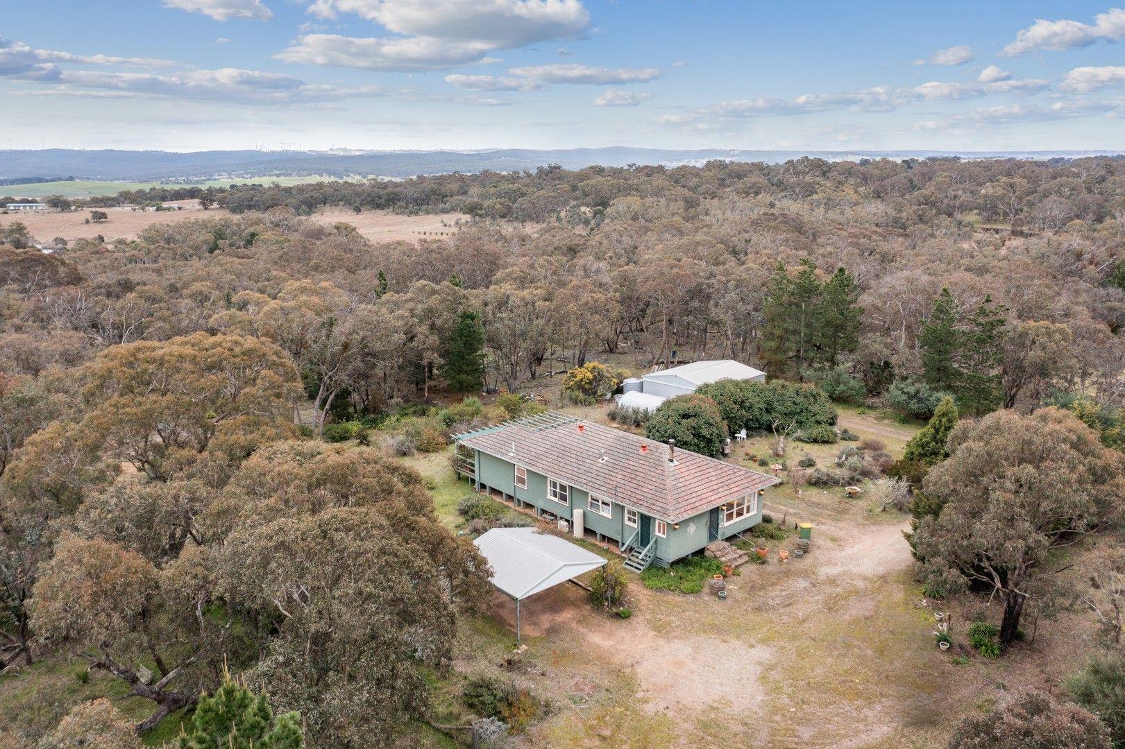 1783 Range Road, Goulburn NSW 2580, Image 0
