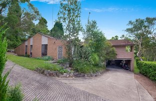 68 Beryl Avenue, Mount Colah NSW 2079
