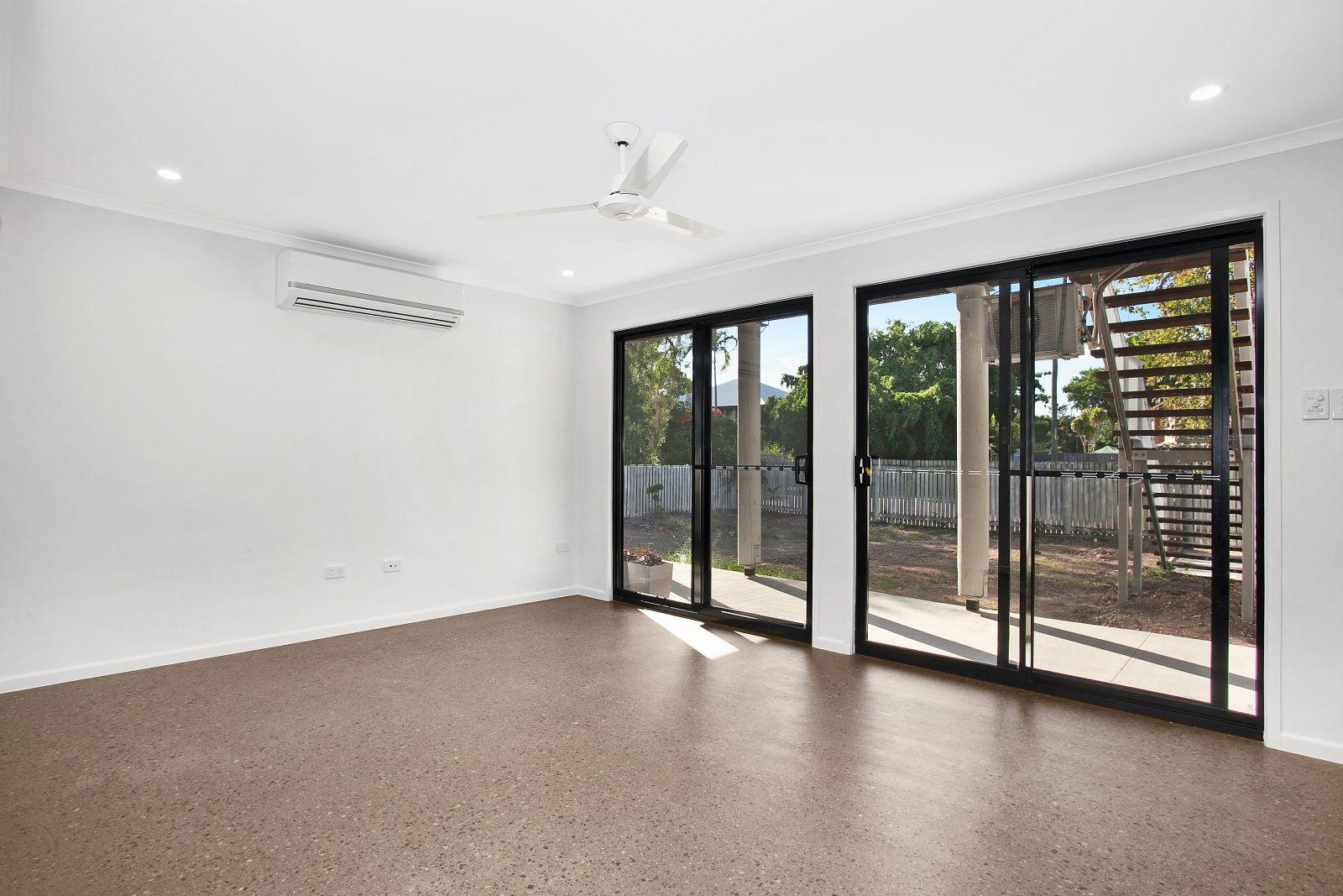 1/41 Norris Street, Hermit Park QLD 4812, Image 1