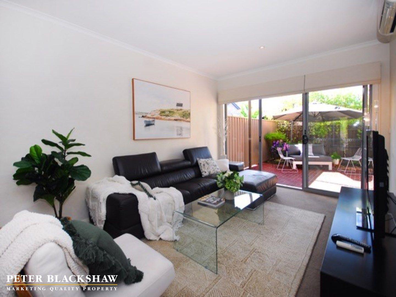 3/10 Tasman Place, Lyons ACT 2606, Image 0