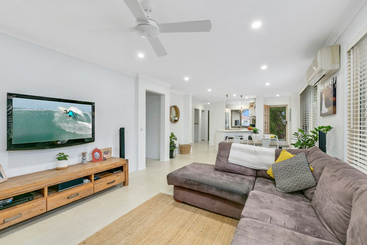 1/3 Kowhai Place, Nerang QLD 4211, Image 0