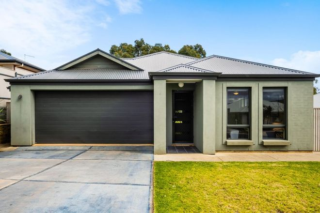Picture of 26 Charbray Court, MOUNT BARKER SA 5251