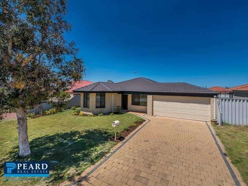 5 Ferry Way, Quinns Rocks WA 6030, Image 0