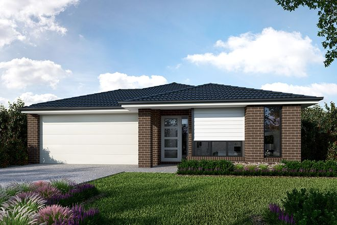 615 Tarragon Way (Harvest Estate), CHISHOLM NSW 2322