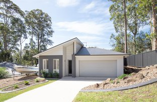 Picture of 82 Litchfield Crescent, Long Beach NSW 2536