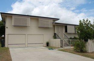 Picture of 304 Richardson Road, Park Avenue QLD 4701