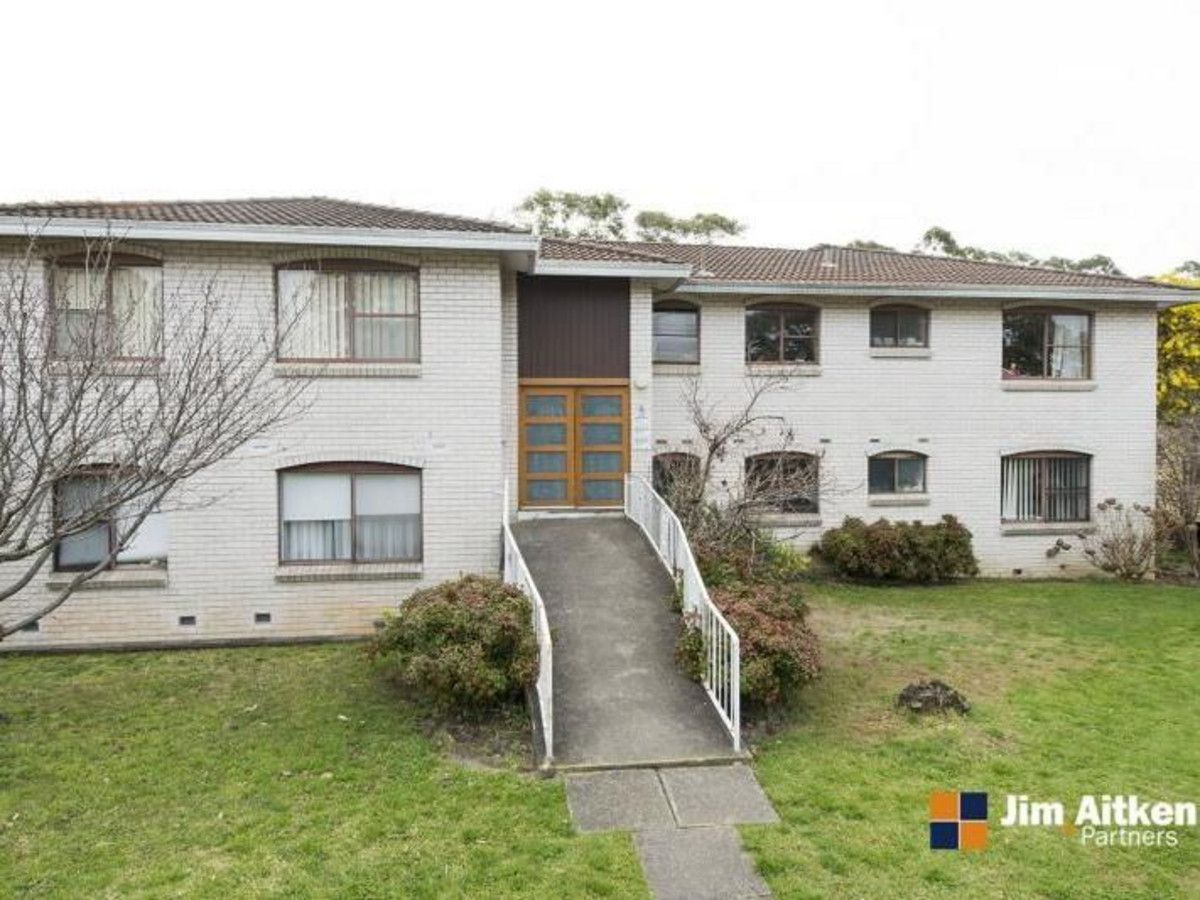 2/5-6 Ferguson Road, Springwood NSW 2777, Image 0