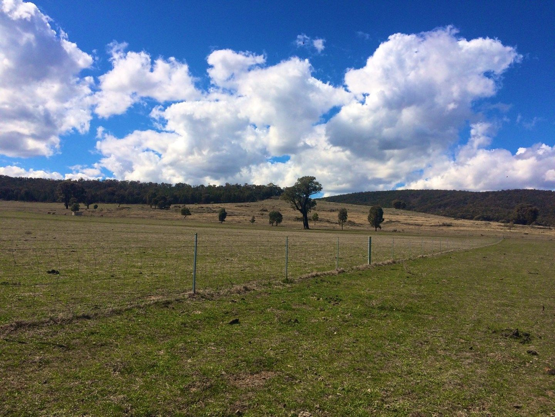 Lot 2 Part 'Lowanna' Fragar Road, Cowra NSW 2794, Image 0